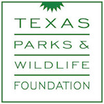 Texas Parks and Wildlife Foundation
